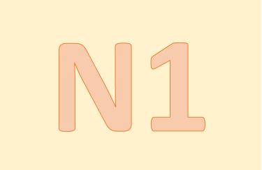 ところ(を) 【状況】 接続・用法・例文 JLPT N1